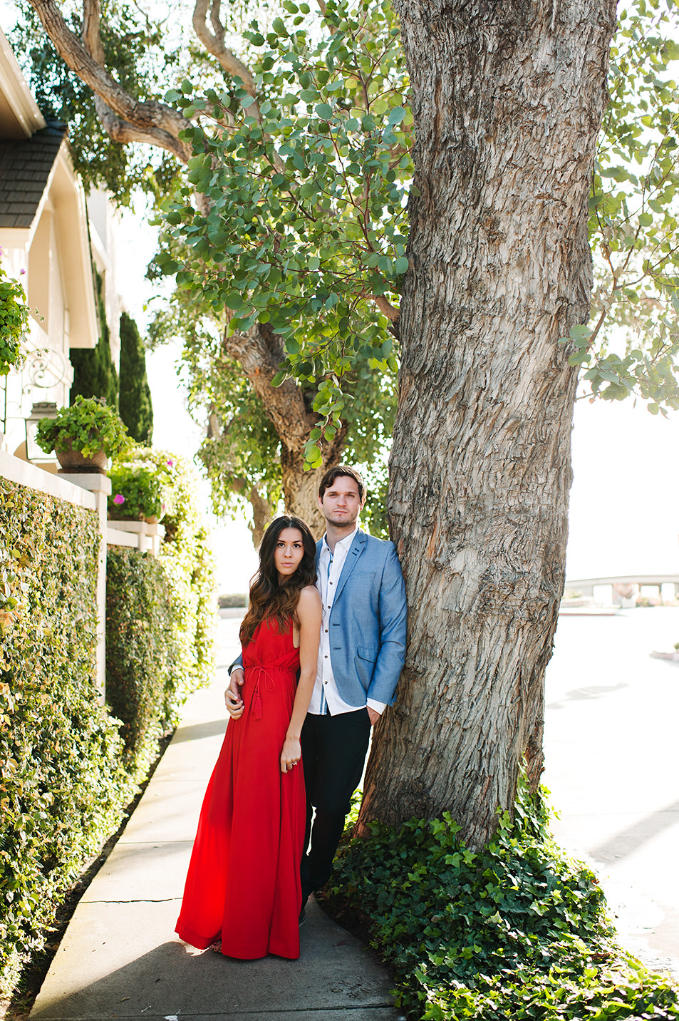 Malibu-California-engagement-photos-california-wedding-photographer30.jpg