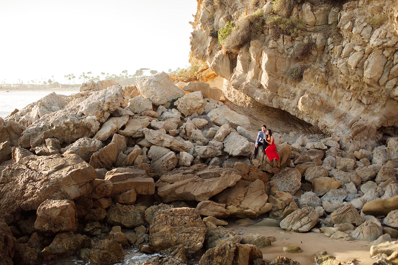 Malibu-California-engagement-photos-california-wedding-photographer35.jpg