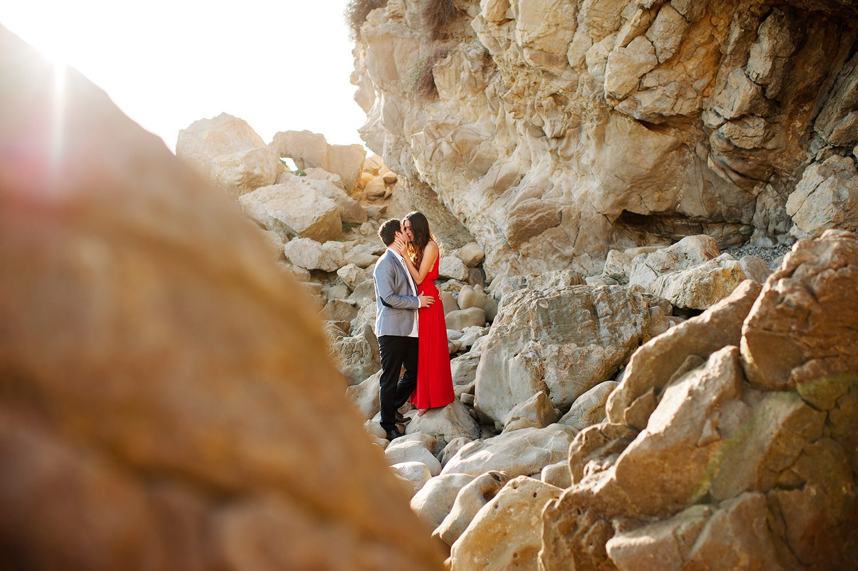 Malibu-California-engagement-photos-california-wedding-photographer37.jpg