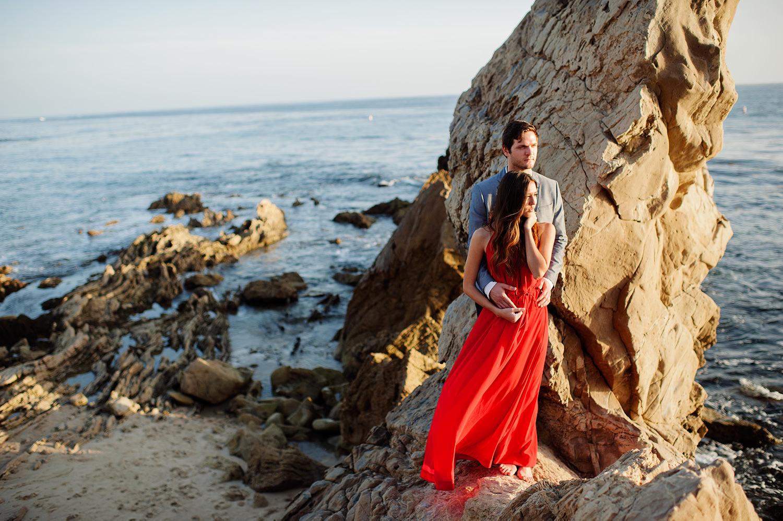 Malibu-California-engagement-photos-california-wedding-photographer45.jpg