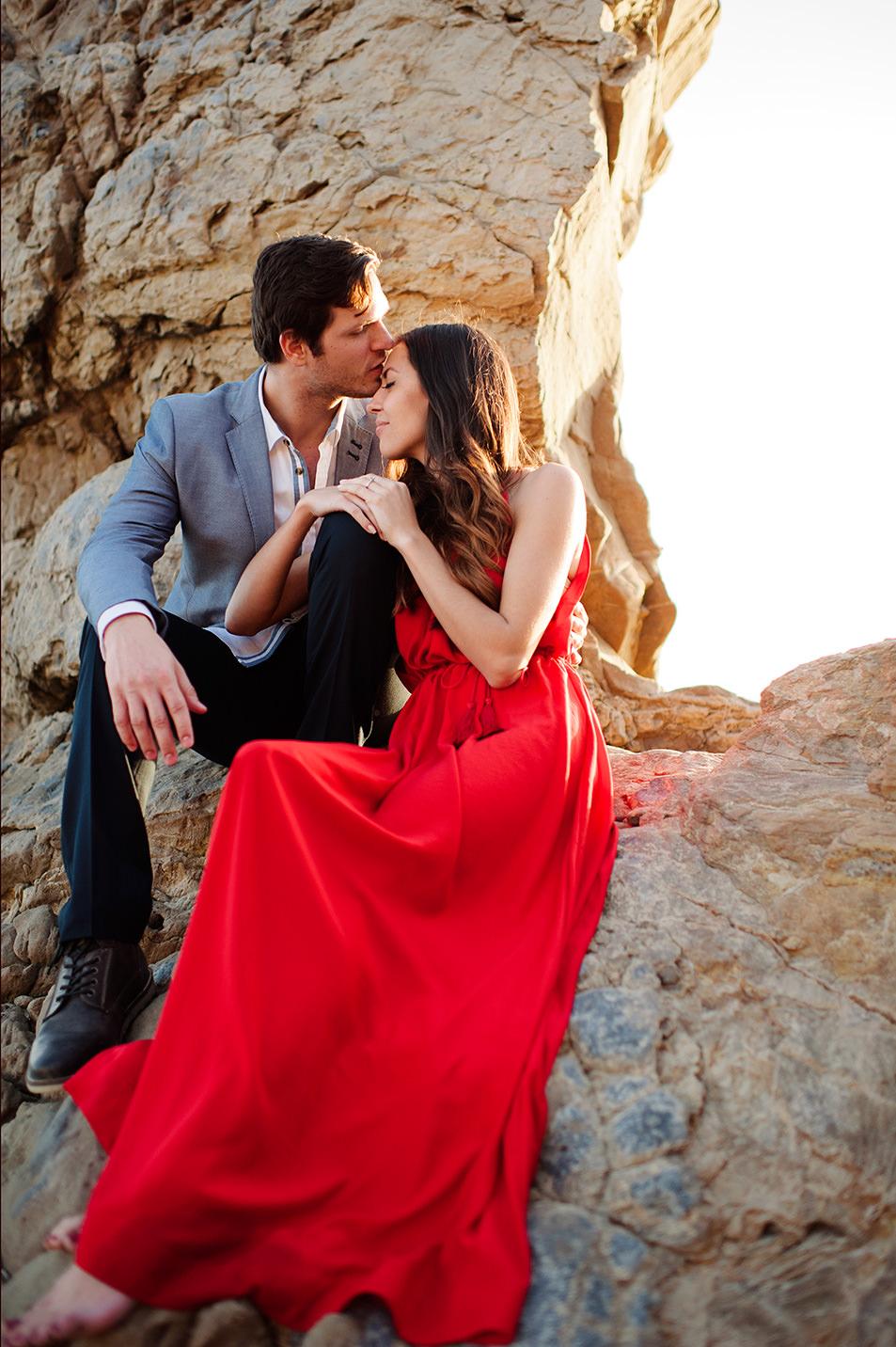 Malibu-California-engagement-photos-california-wedding-photographer46.jpg