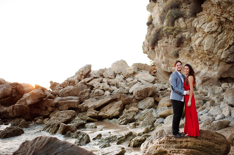 Malibu-California-engagement-photos-california-wedding-photographer51.jpg