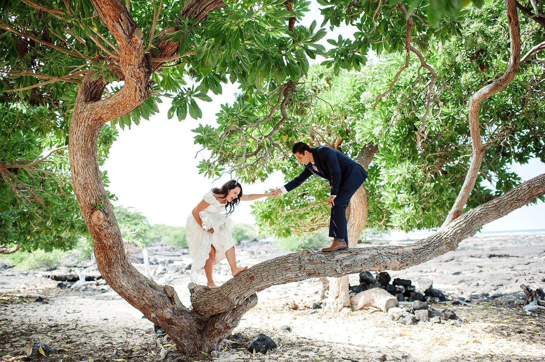 Kona-Hawaii-beach-wedding-Hawaii-wedding-Photographer01.jpg