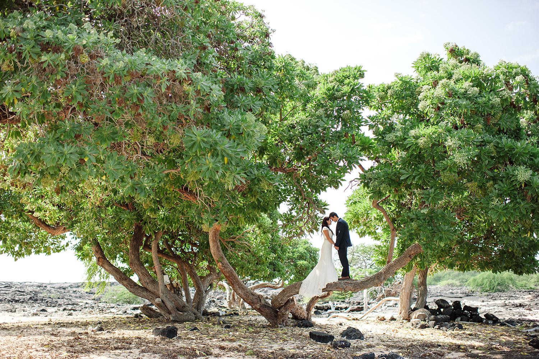 Kona-Hawaii-beach-wedding-Hawaii-wedding-Photographer02.jpg