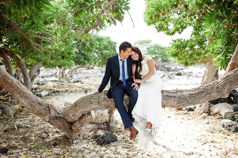 Kona-Hawaii-beach-wedding-Hawaii-wedding-Photographer05.jpg