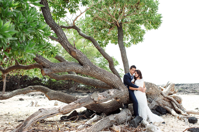 Kona-Hawaii-beach-wedding-Hawaii-wedding-Photographer07.jpg