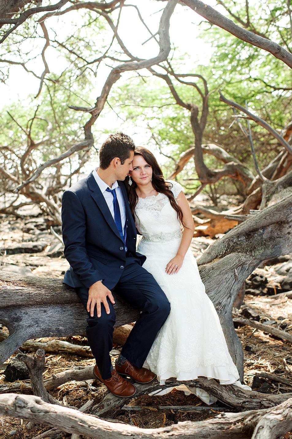 Kona-Hawaii-beach-wedding-Hawaii-wedding-Photographer09.jpg