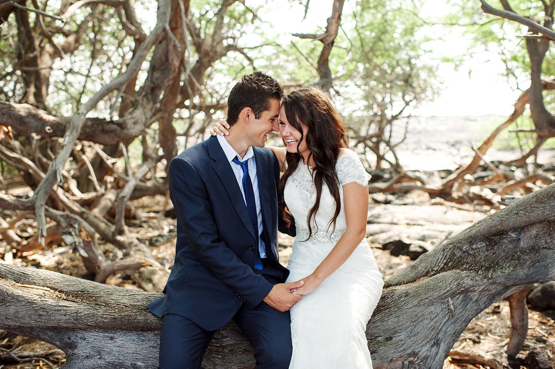 Kona-Hawaii-beach-wedding-Hawaii-wedding-Photographer10.jpg