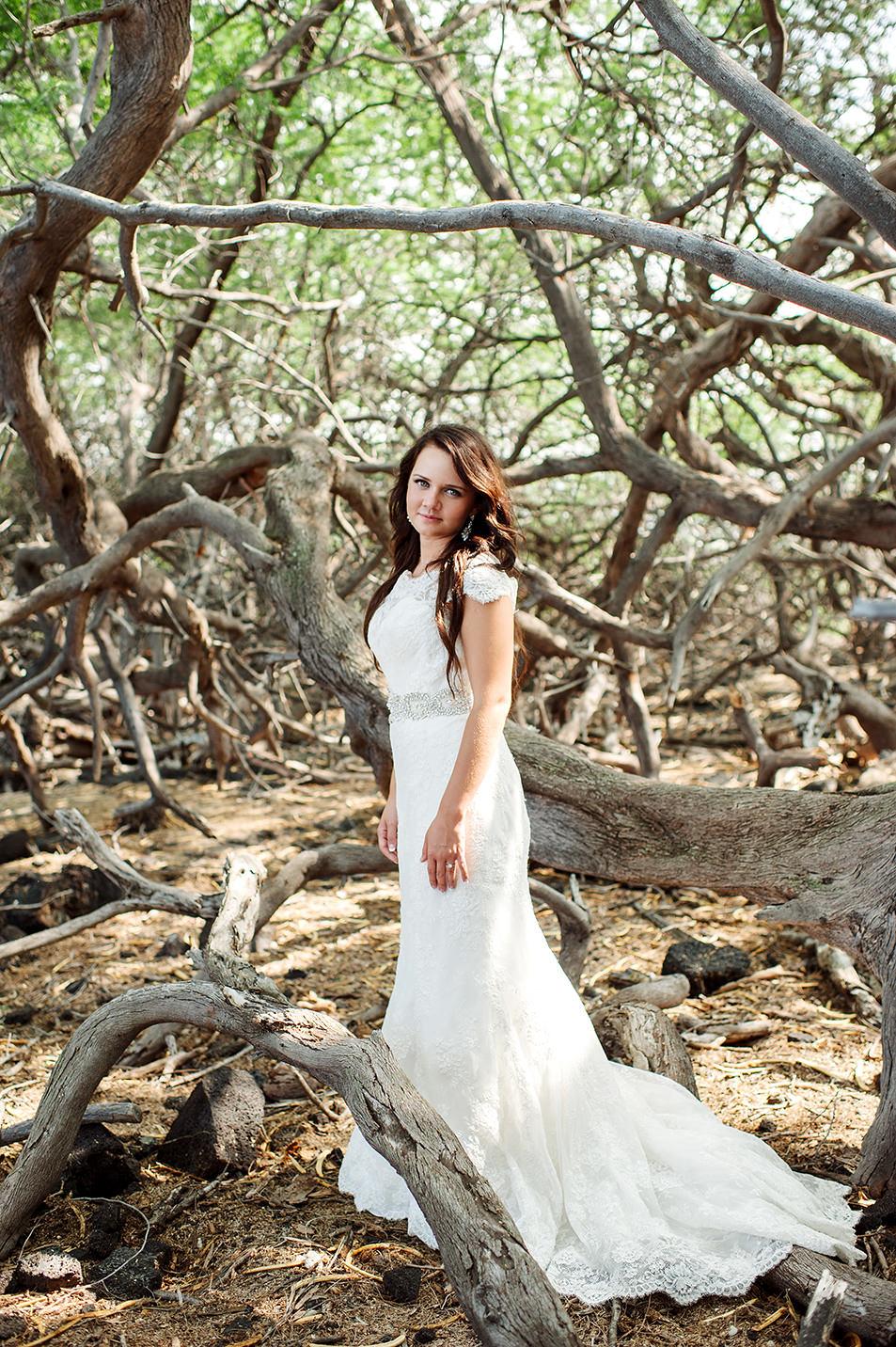 Kona-Hawaii-beach-wedding-Hawaii-wedding-Photographer11.jpg