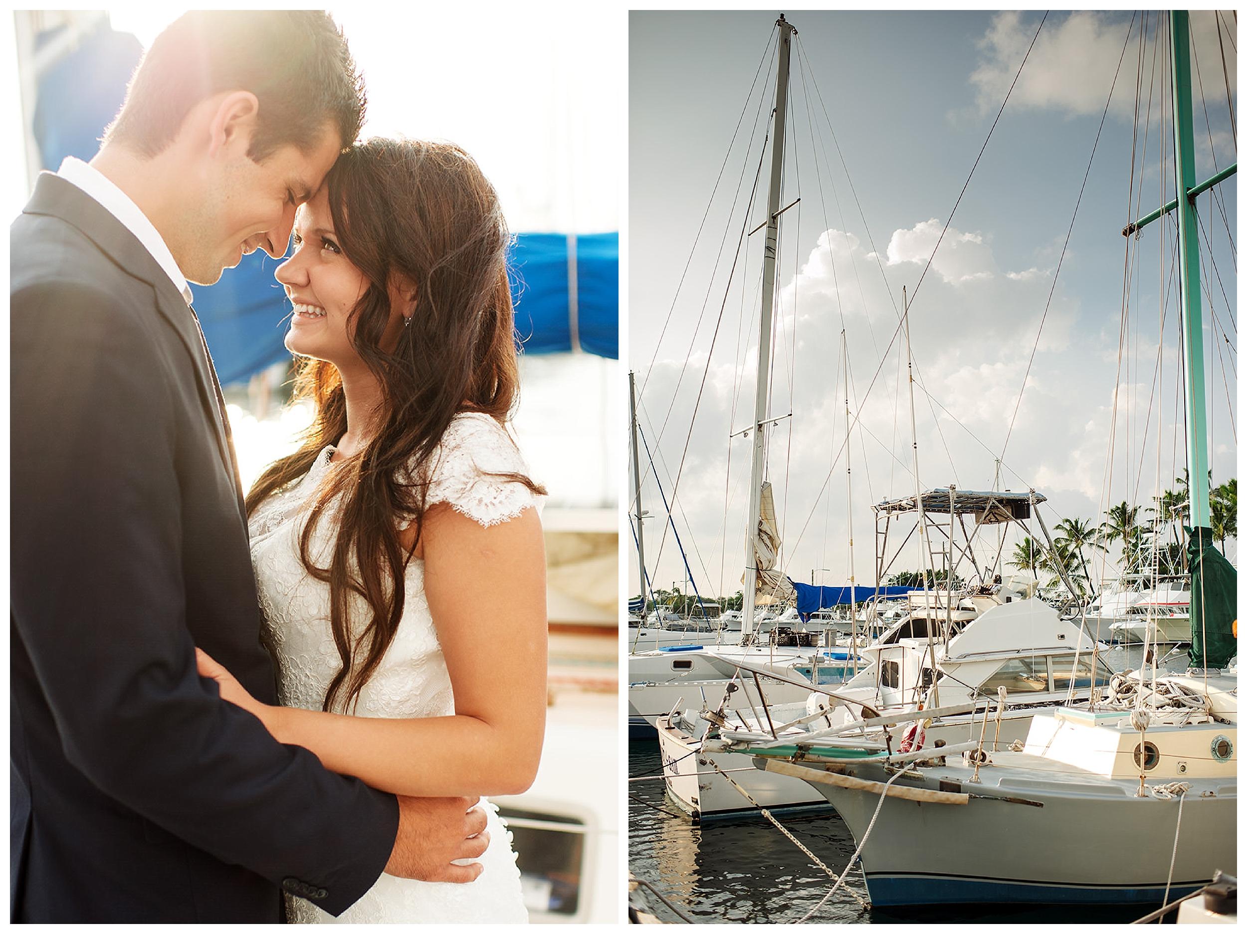 Kona-Hawaii-beach-wedding-Hawaii-wedding-Photographer22.jpg