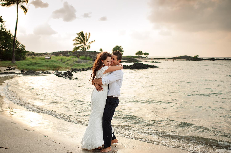 Kona-Hawaii-beach-wedding-Hawaii-wedding-Photographer35.jpg