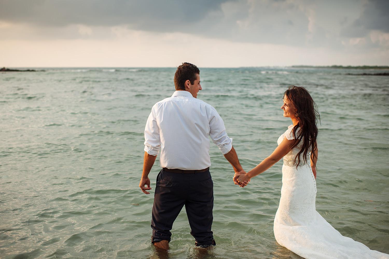 Kona-Hawaii-beach-wedding-Hawaii-wedding-Photographer40.jpg