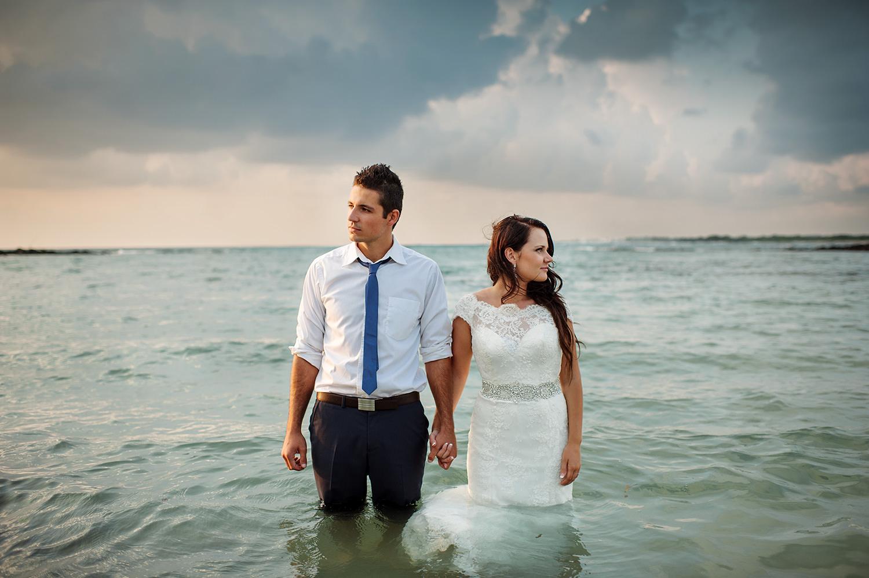 Kona-Hawaii-beach-wedding-Hawaii-wedding-Photographer45.jpg