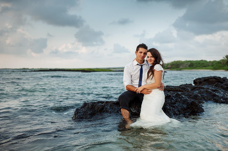 Kona-Hawaii-beach-wedding-Hawaii-wedding-Photographer48.jpg