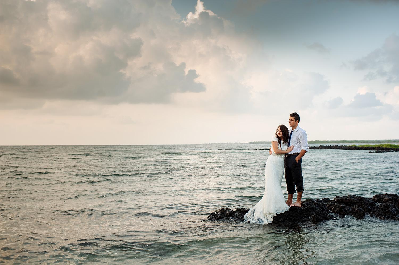 Kona-Hawaii-beach-wedding-Hawaii-wedding-Photographer49.jpg