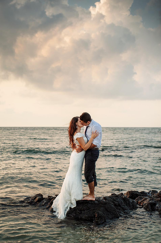 Kona-Hawaii-beach-wedding-Hawaii-wedding-Photographer51.jpg