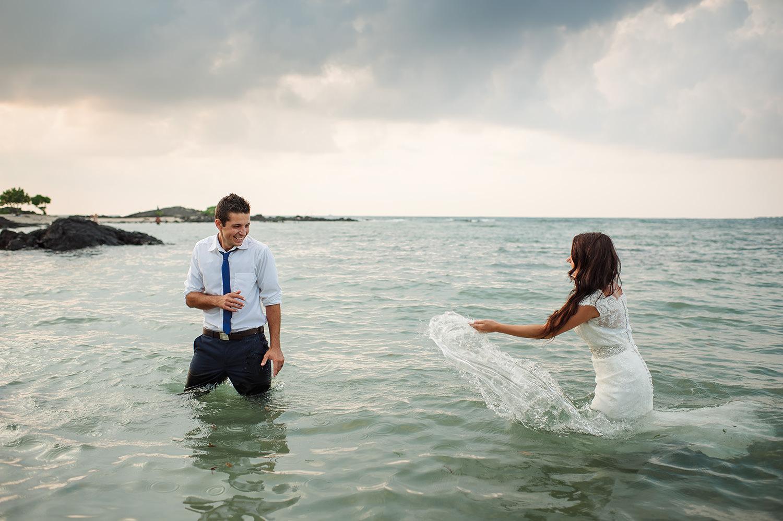 Kona-Hawaii-beach-wedding-Hawaii-wedding-Photographer57.jpg