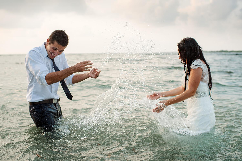 Kona-Hawaii-beach-wedding-Hawaii-wedding-Photographer61.jpg