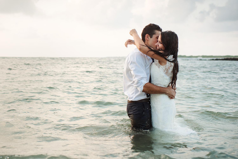 Kona-Hawaii-beach-wedding-Hawaii-wedding-Photographer67.jpg