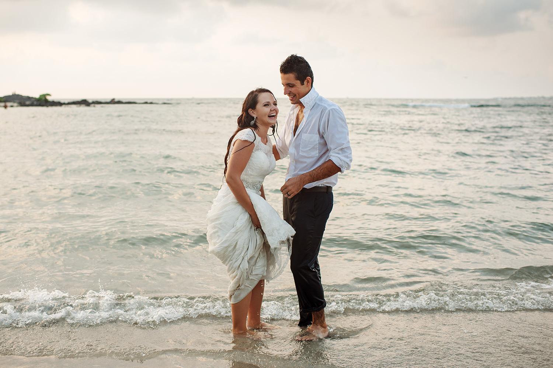Kona-Hawaii-beach-wedding-Hawaii-wedding-Photographer70.jpg