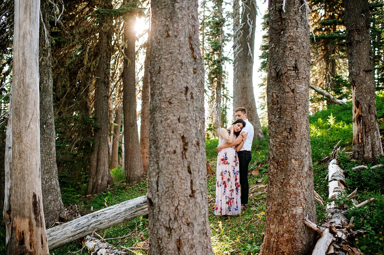 mount-rainier-engagement-photos-portland-wedding-photographer10.jpg