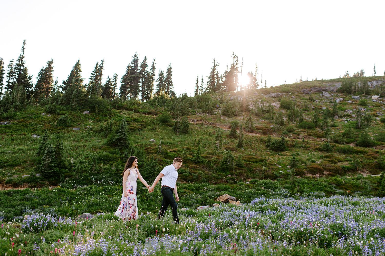 mount-rainier-engagement-photos-portland-wedding-photographer13.jpg