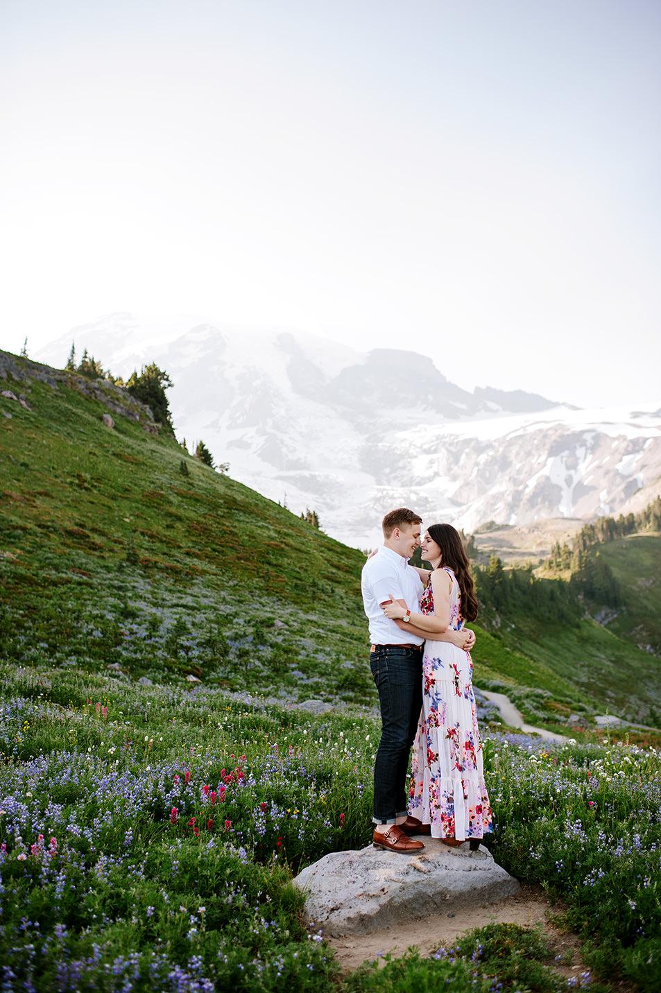 mount-rainier-engagement-photos-portland-wedding-photographer15.jpg
