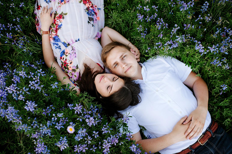 mount-rainier-engagement-photos-portland-wedding-photographer29.jpg