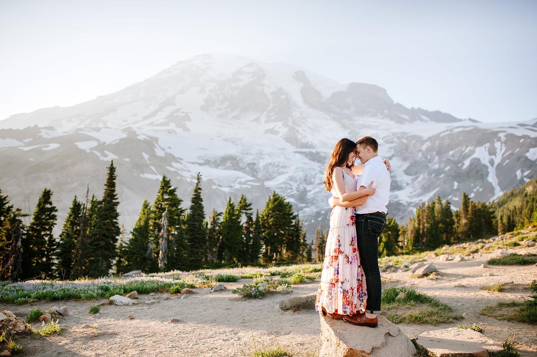 mount-rainier-engagement-photos-portland-wedding-photographer31.jpg
