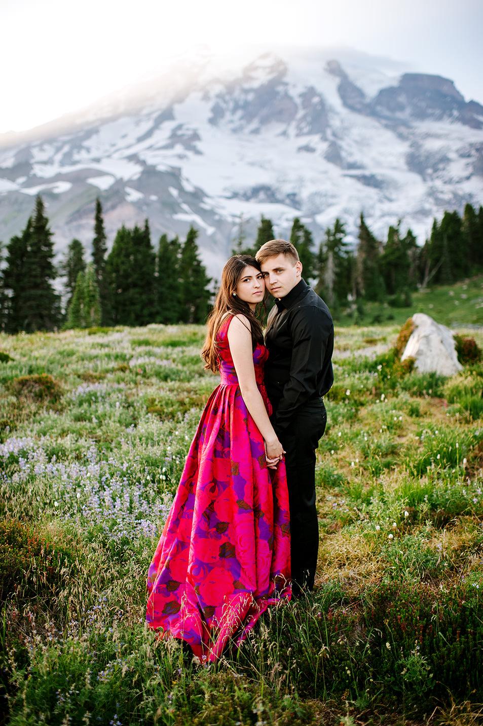mount-rainier-engagement-photos-portland-wedding-photographer45.jpg