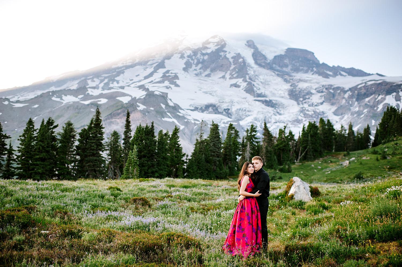 mount-rainier-engagement-photos-portland-wedding-photographer48.jpg