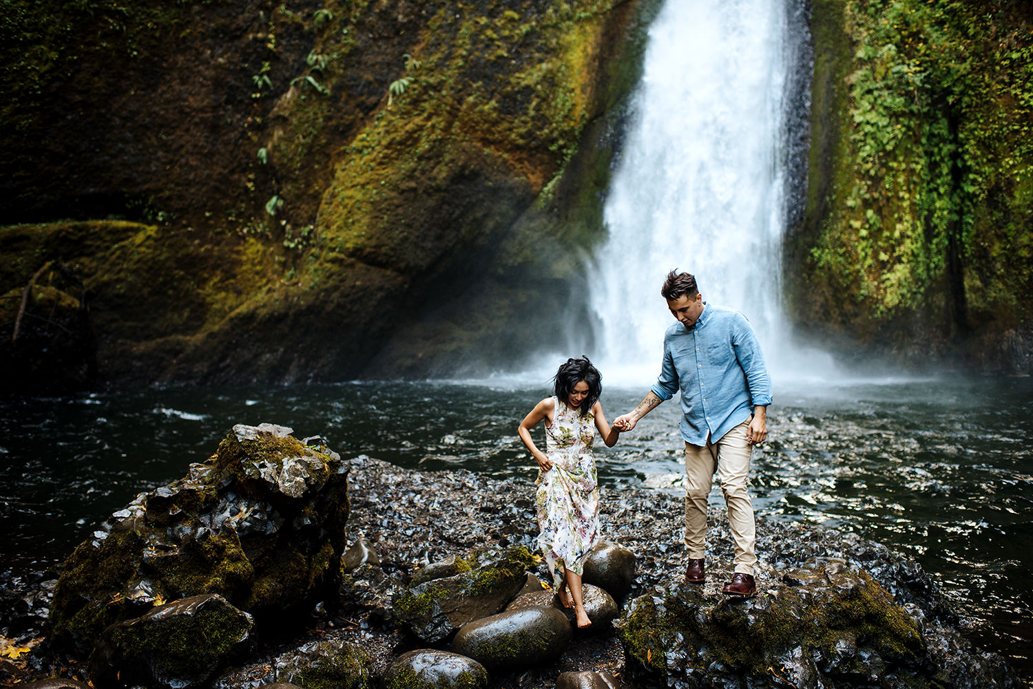 Latourell-falls-engagement-portland-wedding-photography08.jpg