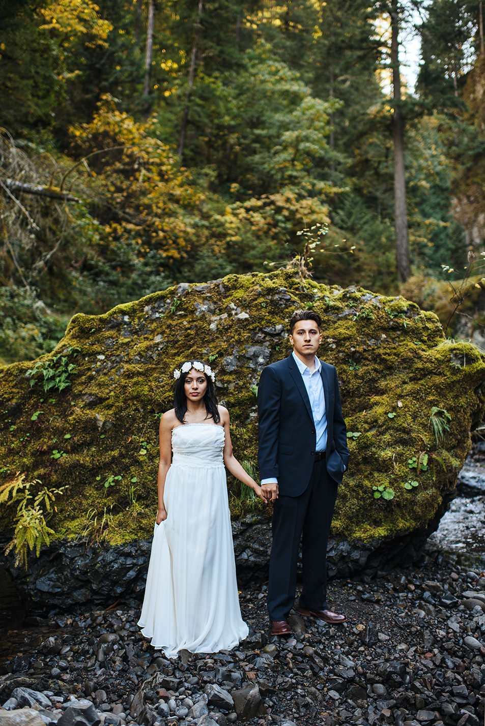 Latourell-falls-engagement-portland-wedding-photography16.jpg