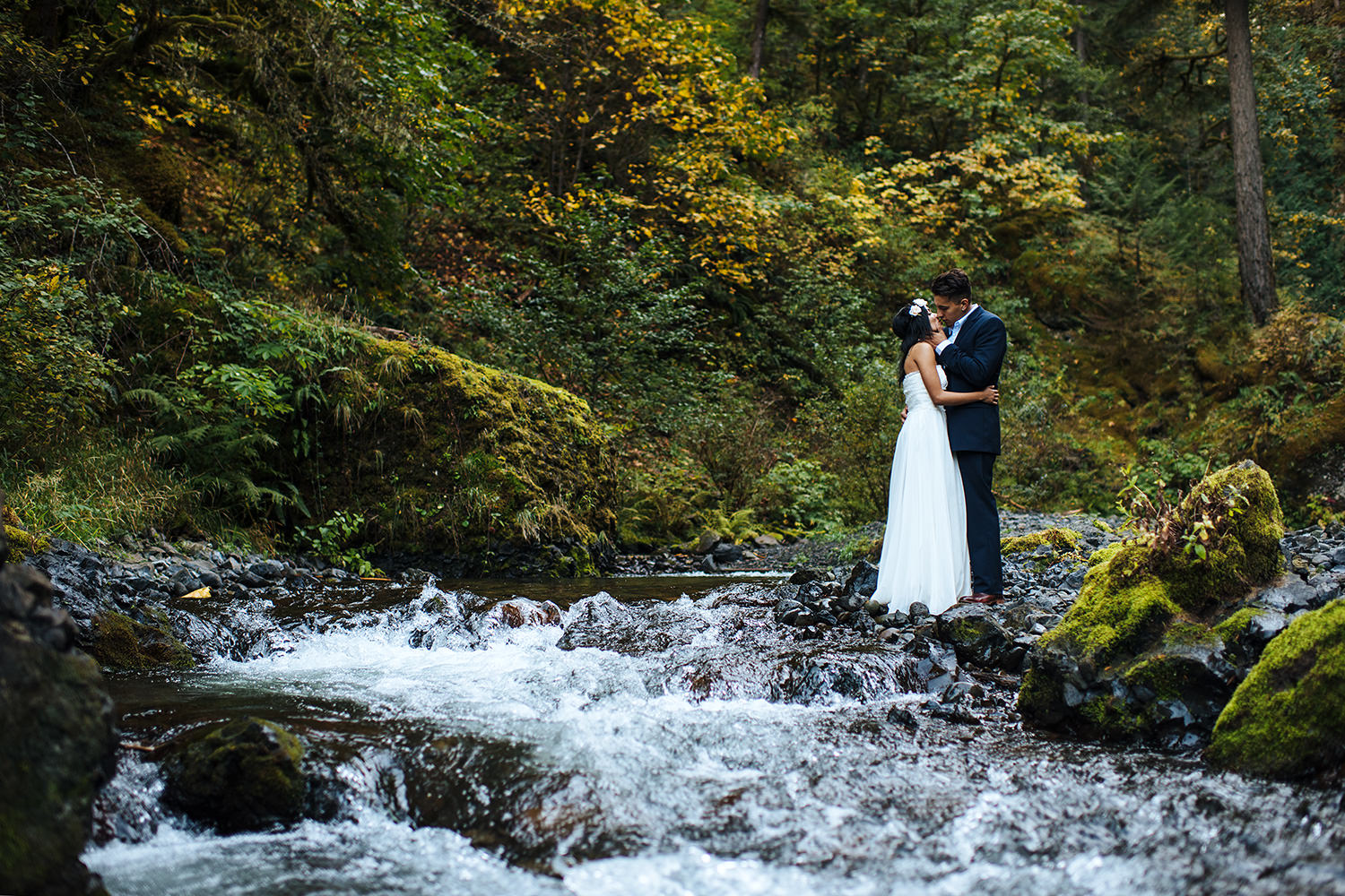 Latourell-falls-engagement-portland-wedding-photography23.jpg