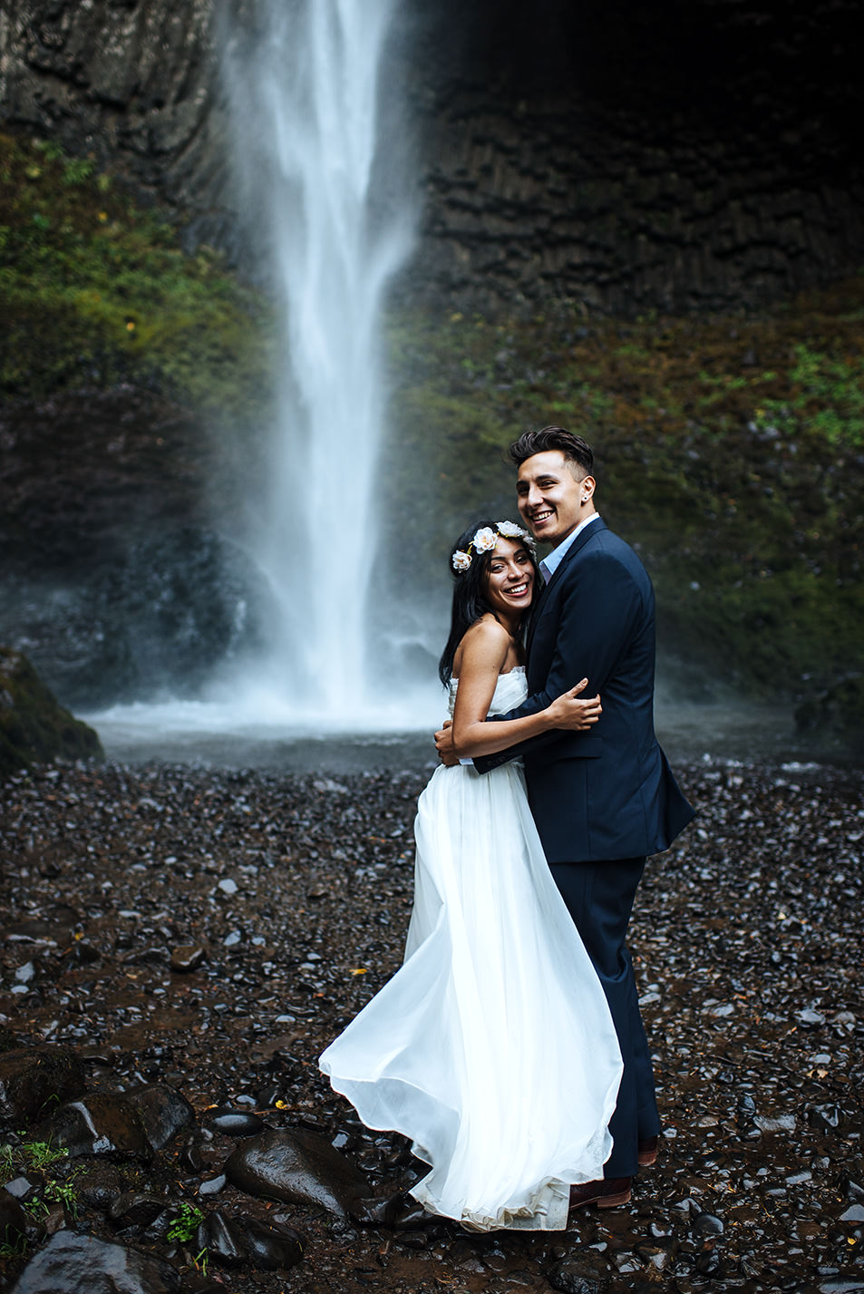 Latourell-falls-engagement-portland-wedding-photography26.jpg