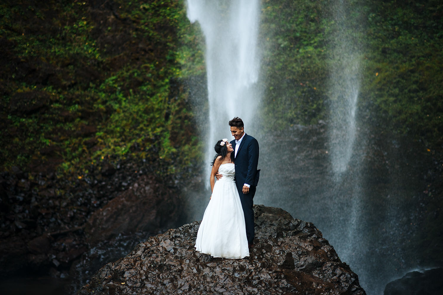 Latourell-falls-engagement-portland-wedding-photography30.jpg