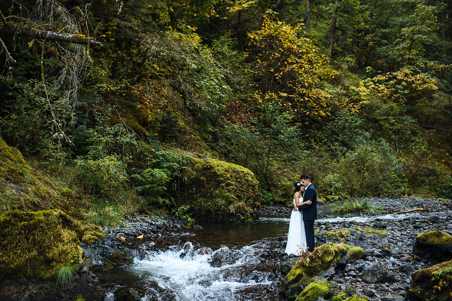 Latourell-falls-engagement-portland-wedding-photography36.jpg