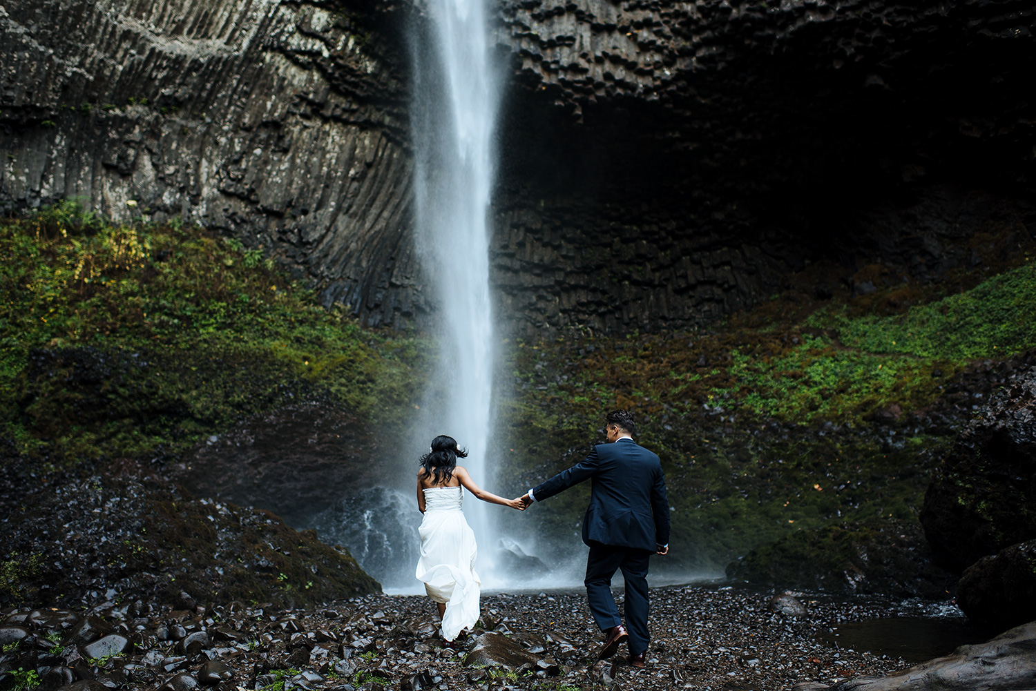 Latourell-falls-engagement-portland-wedding-photography40.jpg
