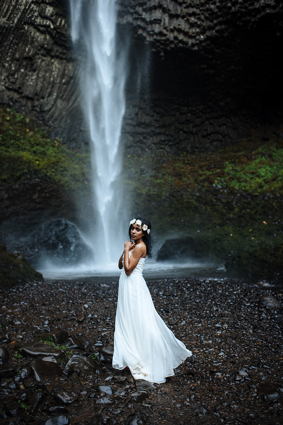 Latourell-falls-engagement-portland-wedding-photography42.jpg