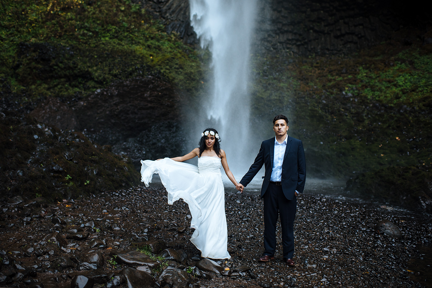 Latourell-falls-engagement-portland-wedding-photography41.jpg