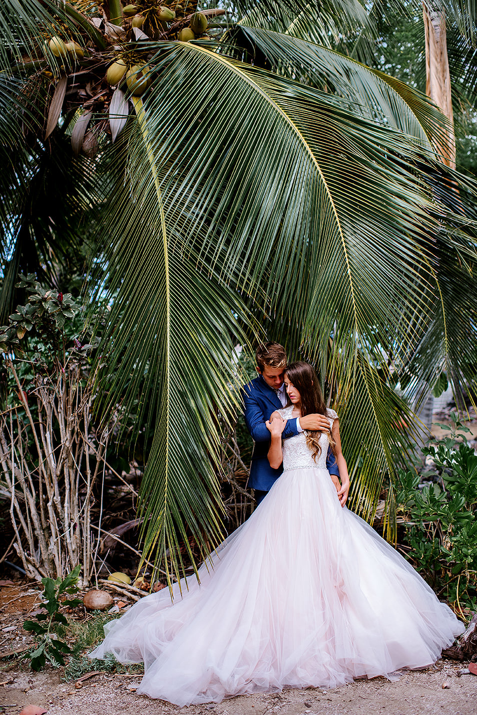 big-island-kona-wedding-photos05.jpg