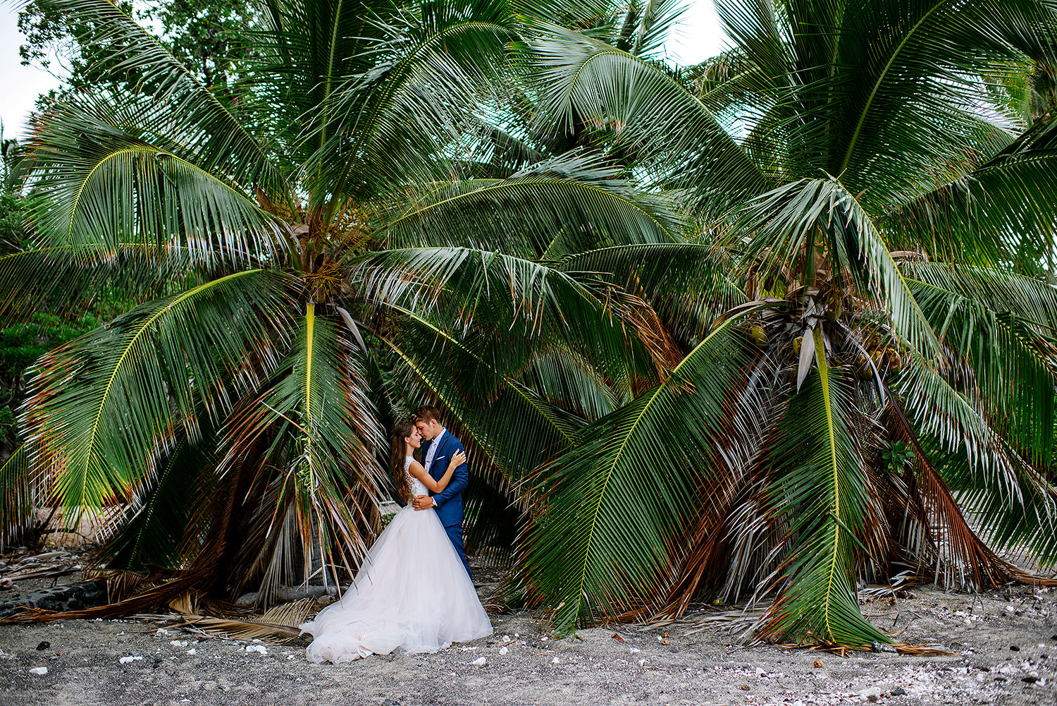 big-island-kona-wedding-photos28.jpg
