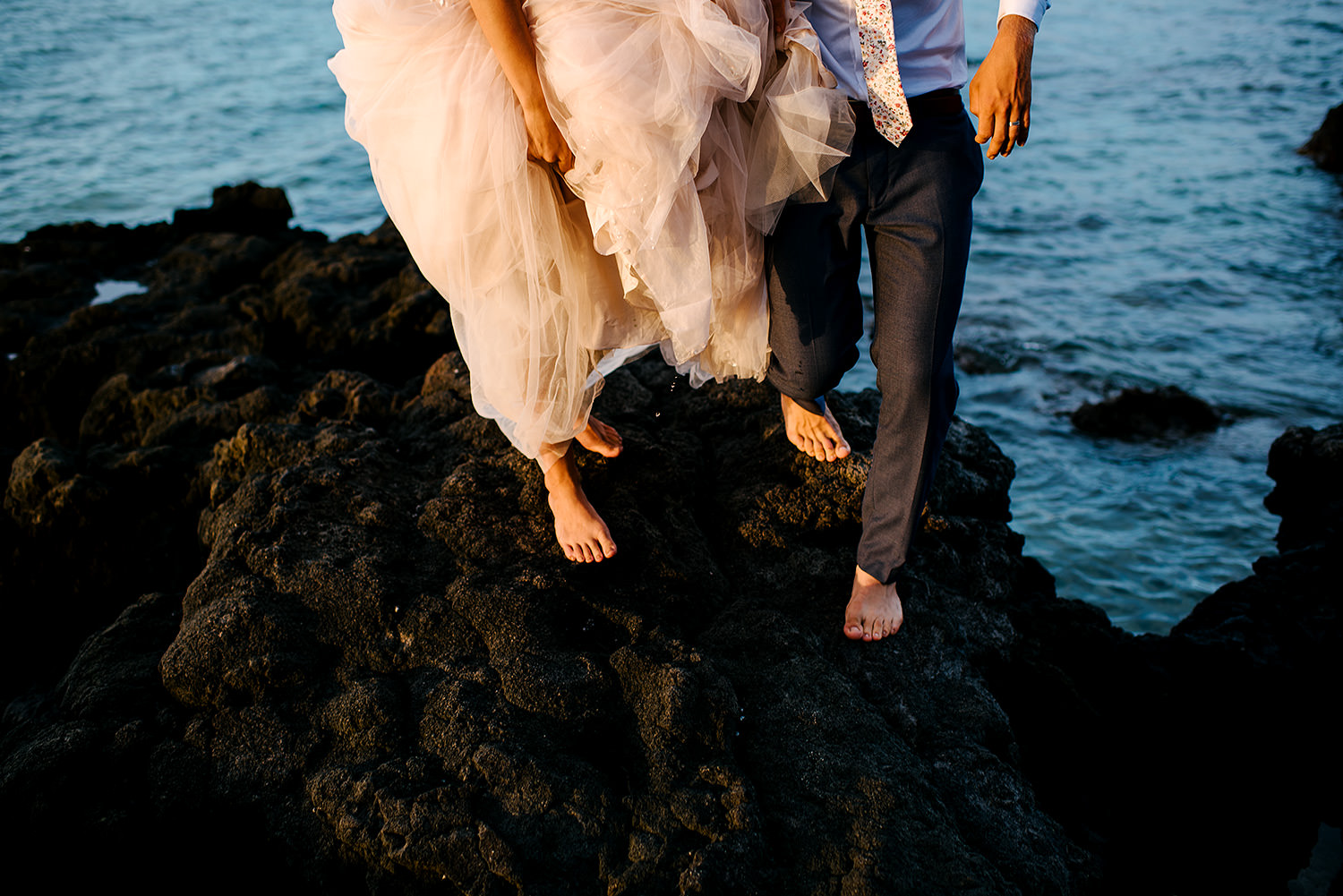 big-island-kona-wedding-photos54.jpg