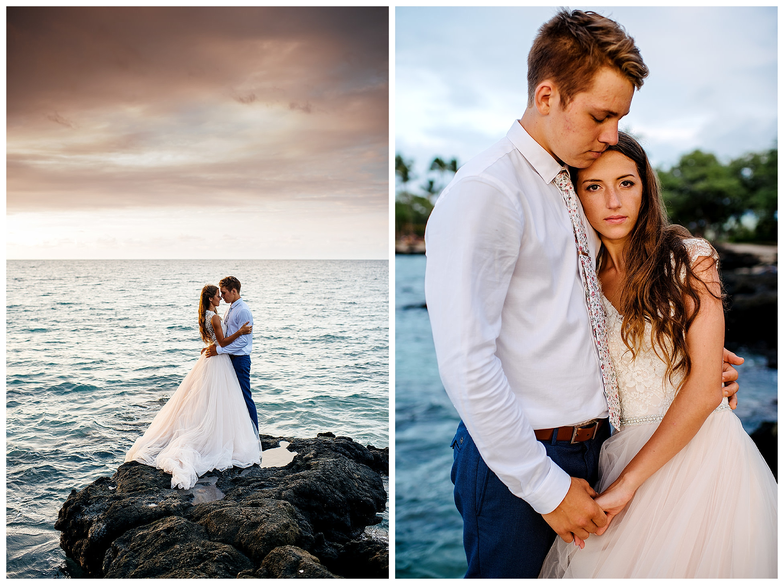 big-island-kona-wedding-photos58.jpg