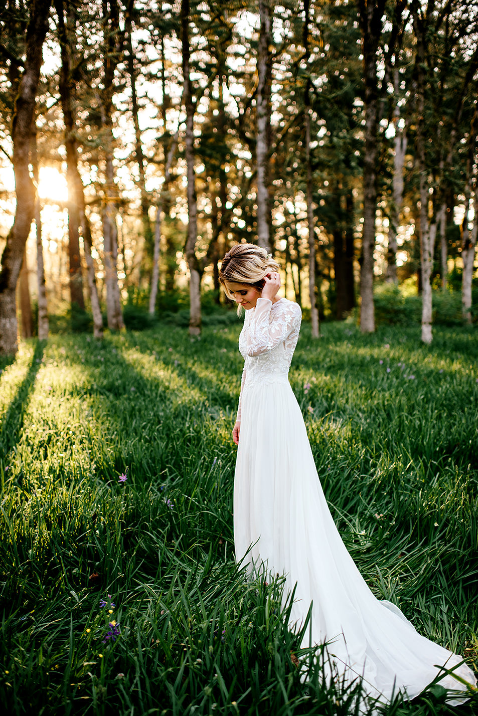 Portland-wedding-photographer-Spring-wedding-inspiration11.jpg