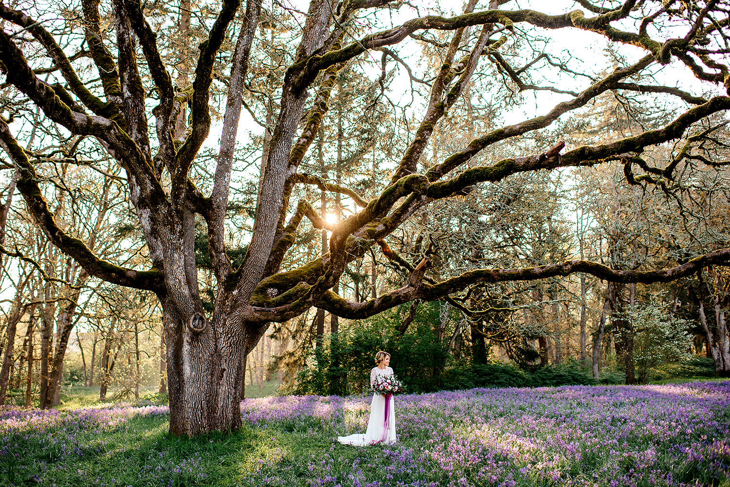 Portland-wedding-photographer-Spring-wedding-inspiration19.jpg