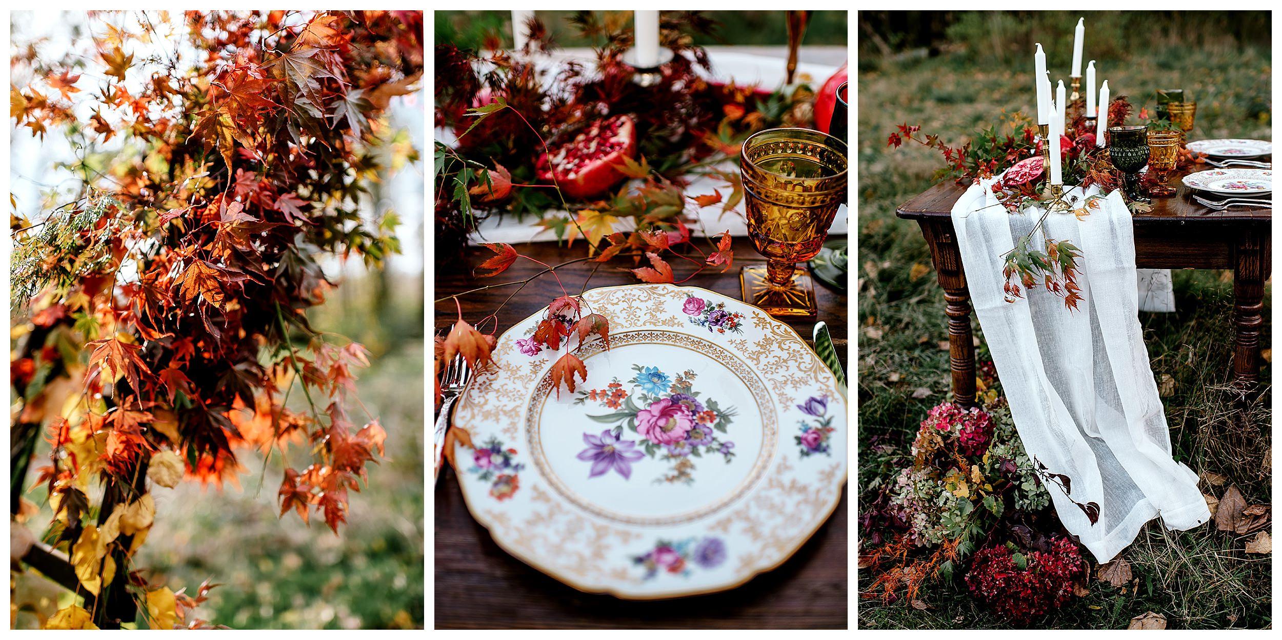 Portland-elopement-photographer-Autunm-wedding-inspiration-01.jpg