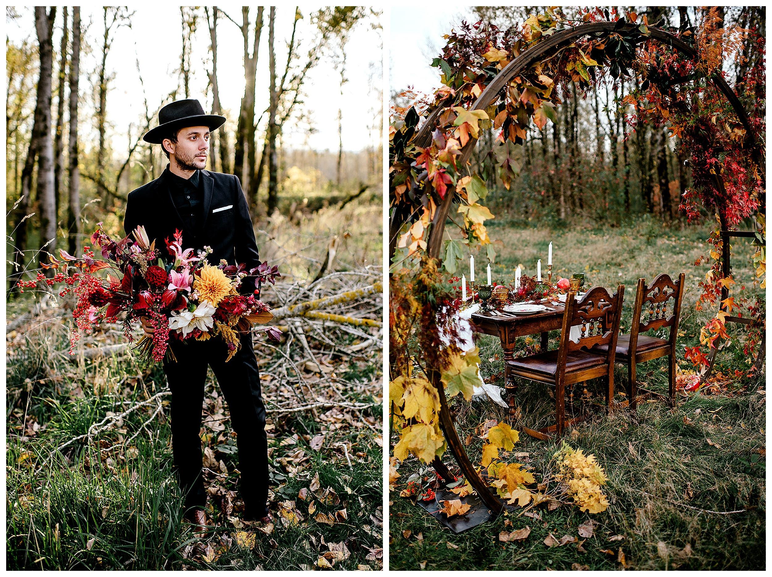 Portland-elopement-photographer-Autunm-wedding-inspiration-02.jpg