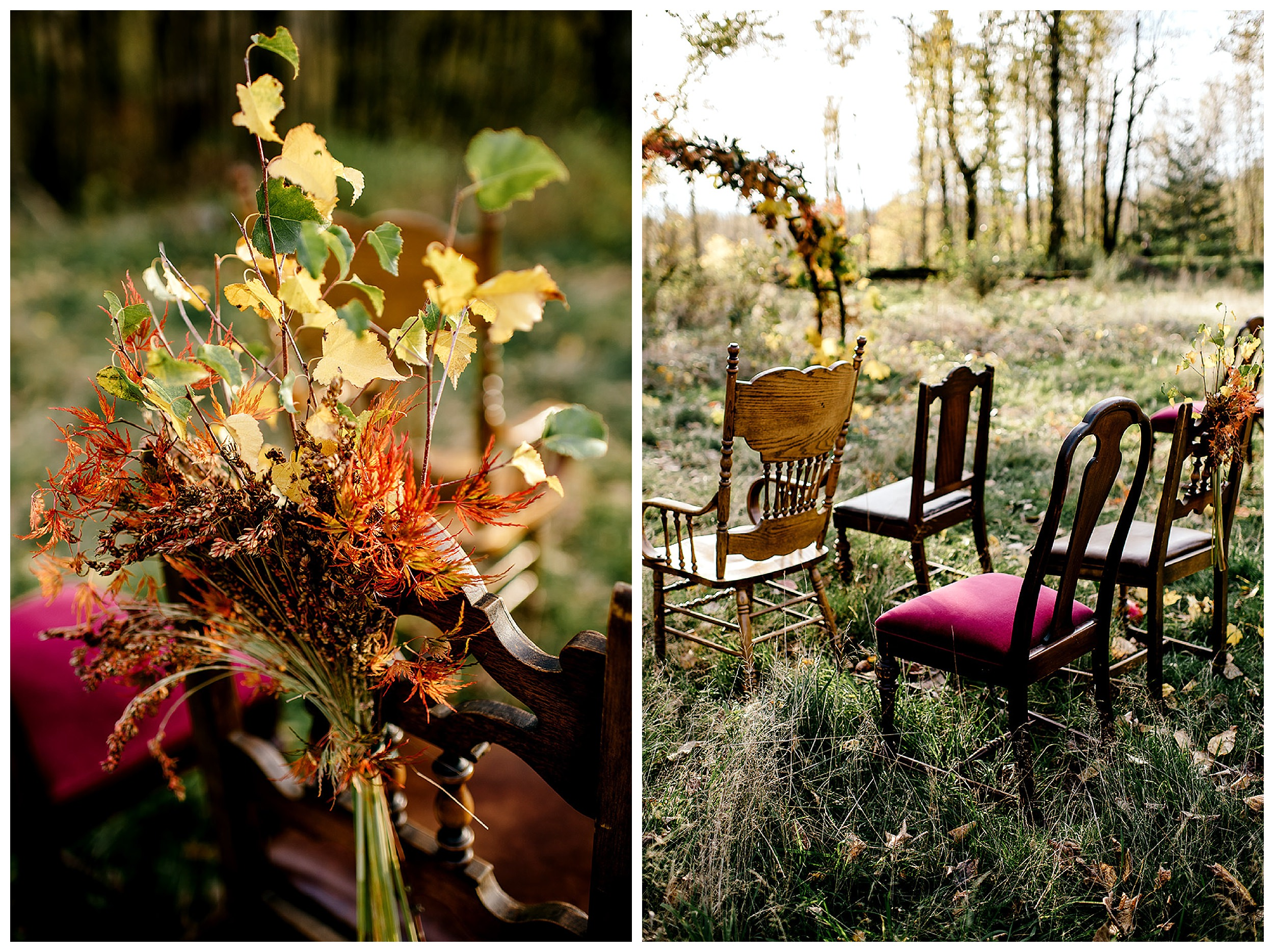 Portland-elopement-photographer-Autunm-wedding-inspiration-03.jpg