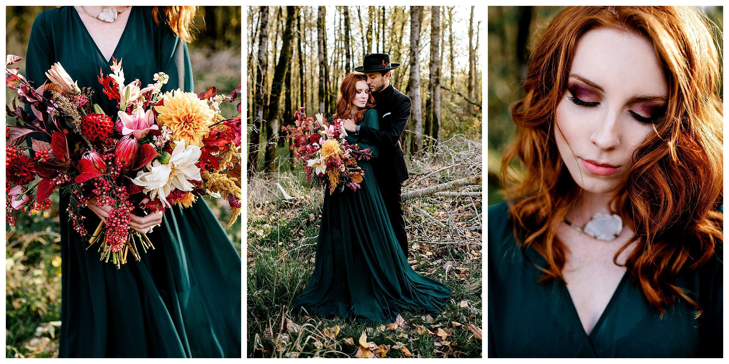 Portland-elopement-photographer-Autunm-wedding-inspiration-05.jpg